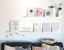 bild wohnzimmer die besten 25 wohnzimmer bilder ideen auf wohnzimmer