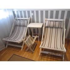 muebles de segunda mano en madrid muebles para jardin segunda mano madrid beautiful hermosa