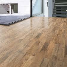 floormaster aqua loc laminate flooring driftwood oak effect u2013 meze