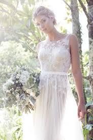 ethereal wedding dress enchanted garden ethereal wedding gowns modern wedding