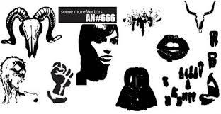 imagenes vectoriales gratis varios elementos vectoriales gratis descargar vectores gratis