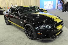 mustang snake gt500 snake photo gallery shelby gt500 snake anniversary edition