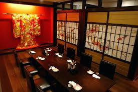 traditional japanese kitchen design traditional japanese kitchen home kitchen furniture ideas