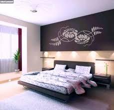 wandgestaltung schlafzimmer streifen uncategorized wandgestaltung mit farbe streifen schlafzimmer