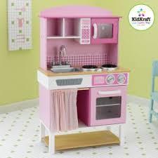 alinea cuisine enfant kidkraft home cooking kitchen cuisine pour enfant à seulement