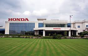 honda siel cars india ltd greater noida honda cars india ltd greater noida address best car 2017