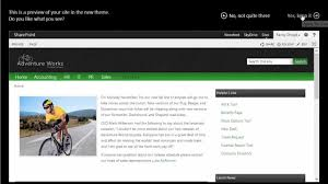 30 images of search sharepoint design template infovia net