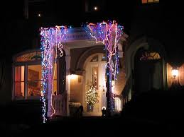 richmond tacky light tour tacky lights but i love it love pinterest