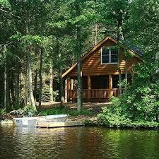 poconos cabin rentals log and rustic cabins for rent in the poconos