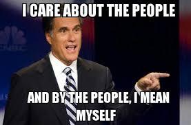 Texts From Mitt Romney Meme - political memes 2012 05 06