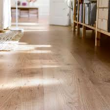 laminate kitchen flooring lovely kitchen ideas fresh at laminate
