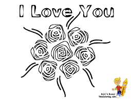 marvelous mothers day coloring pages yescoloring free