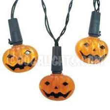 28 best fshd halloween lights images on pinterest halloween
