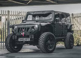 jeep wrangler beach edition storm 22 2015 jeep wrangler black edition 4 door 2 8 crd
