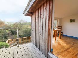 isolated cottages self catering isolated holiday cottage to rent