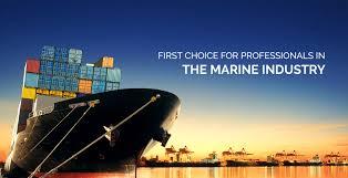 maritime news and books bhandarkar publications
