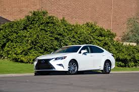 2016 lexus es300h owners manual 2016 lexus es300h u2013 road trip to prescott az six speed blog