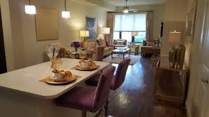 1 bedroom study apartments in houston cryp us the susanne luxury apartments fancy houston apartments 1 bedroom