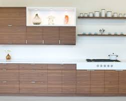kitchen laminate cabinets formica kitchen cabinets formica laminate kitchen cabinets property