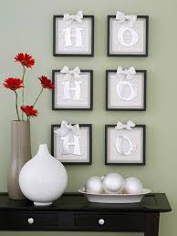 50 simple decor ideas easy decorating saturday