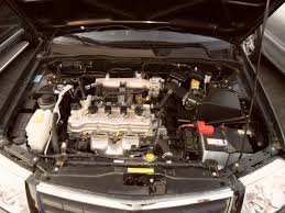 nissan almera for sale 2011 nissan almera classic for sale 1 6 gasoline ff manual for