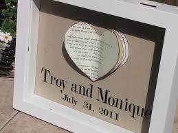handmade wedding gifts personalized wedding gifts clean and scentsible