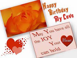 love you sweet heart wallpapers happy birth day images tealoasis