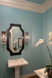 Bathroom Sconce Lighting 163 Best Bath Images On Pinterest The Urban Electric Co And