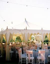 chicago tent rental ceiling decorations ideas party tent rental companies in chicago