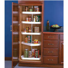 Kitchen Cabinet Pantry Unit by Pantry Cabinet Kitchen Cabinet Pantry Unit With Food Pantries
