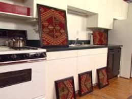 gratifying refacing kitchen cabinets with regard to best cabinet