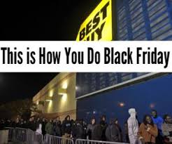 how soon can you order online from target black friday guides gizmodo cz