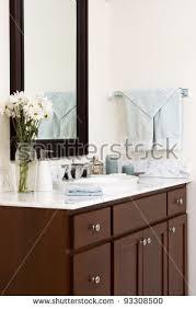 Upscale Bathroom Vanities Bathroom Vanity Stock Images Royalty Free Images Vectors