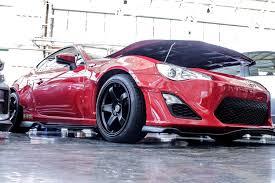 subaru outback black rims ns series m01 wheels matte black rims