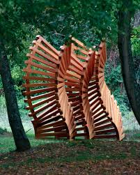 Ornamental Home Design Inc by Garden With Wooden Sculpture Ornamental Outdoor Sculptures For