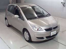mitsubishi japan japanese used cars commercial vehicles from japan stc japan