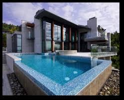 swimming pool glass tile design glass tile pools custom swimming