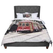 Travel Duvet Cover Linden Street Quilts Wayfair