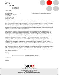 general cover letter example download general cover letter template for free formtemplate