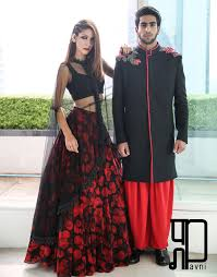 cape designs 21 lehenga designs for festivals and weddings stylebees