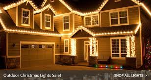 Christmas Light Ideas For Outside Exterior Christmas Lights Buyers Guide For The Best Outdoor