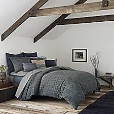 Comforter Store Comforter Sets King Bed Bath U0026 Beyond