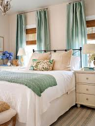 Bedroom Decorating Ideas Pinterest by Small Bedroom Decorating Ideas 1000 Ideas About Decorating Small