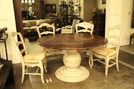 height dining room table bar chairs high end furniture brands