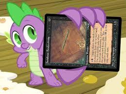 Meme Trading Cards - 267612 bookworm card card game exploitable meme magic the