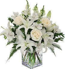 sympathy flowers sympathy flowers canada flowers ca