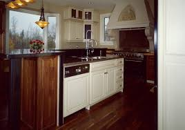 Kitchen Cabinets London Ontario Custom New Kitchens Kitchen Saver London Ontario Sarnia Ontario