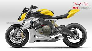bmw motocross bike 2019 bmw s675r version bike roadster mich motorcycle