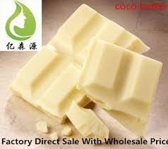 where to buy edible cocoa butter food grade edible essential cocoa butter for cocoa powder
