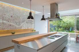amazing kitchen ideas contemporary kitchen amazing kitchen ideas unique kitchen decor